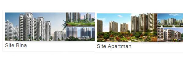 Site Apartman Bina Temizliği Şirketleri